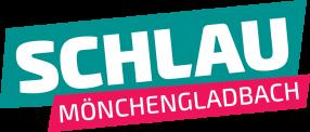 SCHLAU Logo MG RGB 150